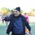 Adesso è ufficiale: Molfetta Calcio e Molfetta Sportiva in Eccellenza