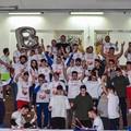 La Sefa Aquile Molfetta vince a Manfredonia in Coppa Italia