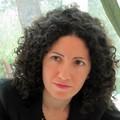Mariella Spadavecchia