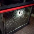 La Metronotte sventa un furto presso il Penny Market di Bisceglie