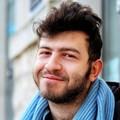 """Anche Molfetta a  """"Edu4Europe """", forum europeo sulla cittadinanza attiva"""