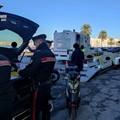 E-bike, controlli a tappeto dei Carabinieri: elevate oltre 15 multe