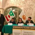I Giovani Democratici di Molfetta incontrano Sindaco e Assessore Balducci
