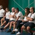 Al PalaPoli arriva la capolista Noci per sfidare il Futsal Molfetta