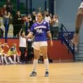 Secondo turno playoff, il Futsal Molfetta a Fondi