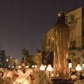 Le origini delle Processioni della Settimana Santa a Molfetta