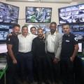 La Pegaso Security sbarca a Molfetta: previste 50 assunzioni