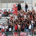 La Molfetta Calcio domina anche a Gallipoli e si prende il secondo posto