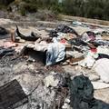 Società e nuovi impianti per i rifiuti, interviene il Movimento 5 Stelle