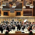 Giovani musicisti di Molfetta premiati tra le eccellenze del Conservatorio Piccinni