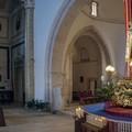 Preghiere per gli ammalati: Molfetta continua a invocare la Madonna dei Martiri