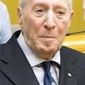 Una vita dedicata allo sport e alla legalità: è deceduto il Dott. Antonio Giancaspro