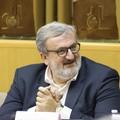 Michele Emiliano a Molfetta per sostenere la candidatura di Tommaso Minervini