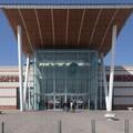 Domenica giornata per lo sport al Gran Shopping Mongolfiera di Molfetta