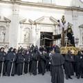 Ufficiale: la processione dell'Addolorata il 15 settembre a Molfetta