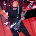 Joe Satriani infiamma l'anfiteatro di Ponente