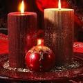 Molfetta e la Santa Allegrezza: la storia tra la città e il popolare canto natalizio