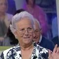 Giornata della Memoria, Adele Pardini incontrerà i ragazzi del Liceo Classico di Molfetta