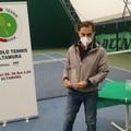 """""""Memorial Cappiello """", primo posto per gli Amatori Tennis Molfetta"""