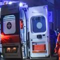 Malore mentre è alla guida, muore una 52enne a Molfetta