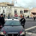 Circolava con un'auto rubata a Molfetta: denunciato dai Carabinieri