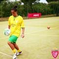 Volti nuovi per la Futsal Molfetta: dalla Soccer Altamura arriva Angela Perrucci