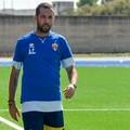 De Candia sceglie Angelo Carlucci come vice al Team Altamura
