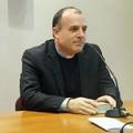 L'ex padre spirituale del Seminario Regionale di Molfetta arcivescovo di Crotone