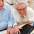Centro anziani: «Nessuno verrà lasciato a casa»
