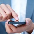 Disponibile anche a Molfetta l'app per dialogare con la pubblica amministrazione