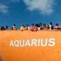 Comitato Direttivo della Consulta delle Aggregazioni Laicali sul caso Aquarius