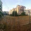 Area sportiva abbandonata in via del Gesù, Giunta approva concessione di gestione
