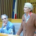 """A Molfetta l'assessore regionale Pisicchio presenta la sua proposta di legge su """"la bellezza in urbanistica"""""""