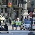 I molfettesi a Barcellona: «Stiamo bene ma è stato un incubo»