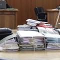 """""""Giustizia svenduta """": avvocato di Molfetta condannato a 2 anni e 8 mesi di reclusione"""