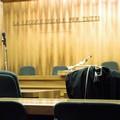 """Operazione  """"Pandora """" contro i clan Diomede-Mercante e Capriati: chieste 91 condanne"""