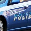 Perquisizioni della Polizia in città