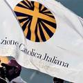 Azione Cattolica,