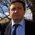 Regionali, Azzollini promuove Schittuli. A Roma banchetti per Minervini