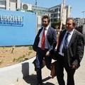 Condanna Azzollini, l'avvocato Petruzzella annuncia l'impugnazione della sentenza