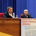 Molfetta Zona Franca Urbana: tesoretto da 5.5milioni di euro