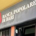 Banca Popolare di Bari commissariata, il sindaco rassicura Molfetta