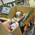 Oltre 500 farmaci raccolti a Molfetta per il Banco Farmaceutico