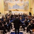 Festa di Santa Cecilia 2016: sport, musica e convivialità