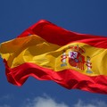 Un laboratorio di alfabetizzazione linguistica in spagnolo a Molfetta
