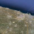 Molfetta nella Città metropolitana di Bari?
