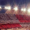 Serie B, playoff: Bari beffato nel finale, sorride il Latina