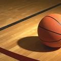 Aggressione arbitro di Molfetta, le scuse del giocatore e della società di basket