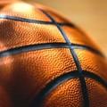 Basket, riparte dalla Serie D la Pallacanestro Molfetta