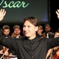 Ave Signor, un concerto con le musiche più suggestivedel repertorio operistico e sacro